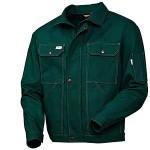 Хлопчатобумажная куртка 471T-FAS-R-22