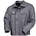 Куртка 471T-P154-R-58